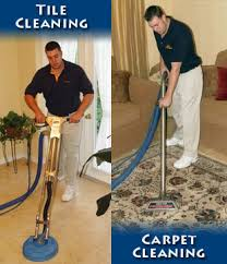 carpet cleaning upholstery cleaning tile grout cleaning