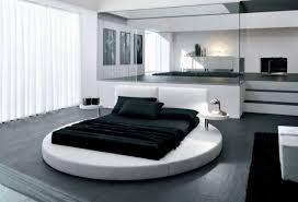 Black White Bedroom Decorating Ideas Stunning Black And White Bedroom Ideas Contemporary Home Design
