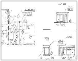 standard bar sink sizes exquisite bar sink size in kitchen cabinet home design ideas home