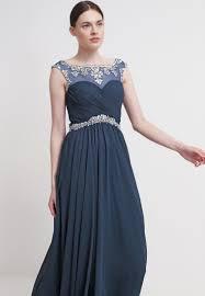unique dresses online usa women dresses unique occasion wear