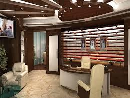 Ceo Office Interior Design Interior Decoration Ceo Office Interior Home Interiors Designs