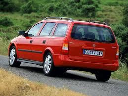 opel car 1950 opel astra caravan specs 1998 1999 2000 2001 2002 2003