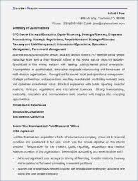 best resume exles free download mnc companies resume format free download fluently me