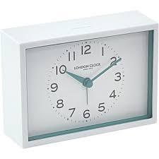 Leni Home Design Online Shop Clocks Online Buy Alarm U0026 Wall Clocks Online Zanui