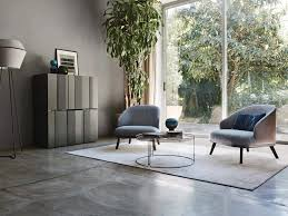 furniture home decor kitchen bath cabinetry archisesto chicago st tropez living chair archisesto