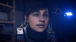 Seeking Neogaf Mass Effect Andromeda Ot Ryders On The Page 81 Neogaf