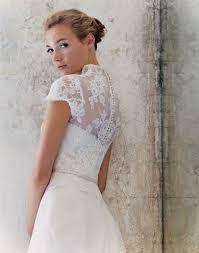 sell used wedding dress 157 best wedding dresses images on wedding dresses a