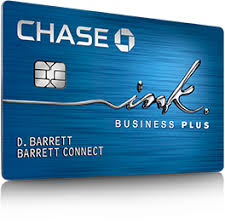 Rewards Business Credit Cards The Best Business Credit Cards Reviews U0026 Comparisons The