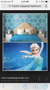 75 best frozen room images on pinterest frozen room furniture