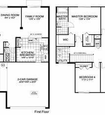 Addams Family Mansion Floor Plan 100 Family Home Floor Plan Four Bedroom Large Family House