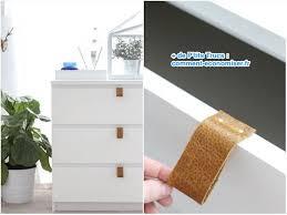 poign s meubles de cuisine poigne de meuble de cuisine ikea poignace meuble cuisine poignace