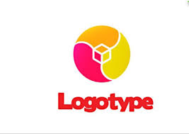 55 stunning free logo design examples for your inspiration free