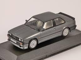 bmw e30 model car bmw 325i e30 1 43 scale model corgi vanguards