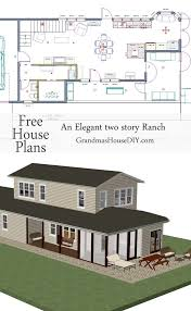 house plans square feet best free grandmas diy images on pinterest