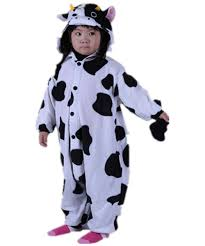 buy unisex children u0026 39 s costumes kids fashion cosplay onesies