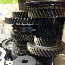 mercedes a class automatic gearbox fault mercedes b class 5 speed manual gearbox repair service
