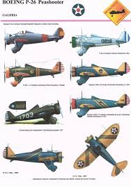563 best patterns flying colors images on pinterest military