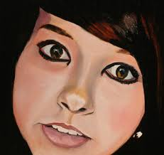 Boxxy Meme - miraculous meme paintings smosh
