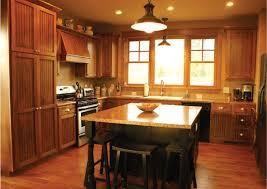interior modular homes why choose wardcraft modular homes