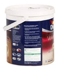 buy dulux velvet touch thyme online at low price in india