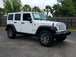 dark green jeep wrangler unlimited jeep wrangler unlimited in beaufort sc butler chrysler dodge