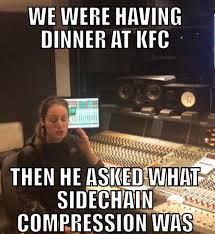 Audio Engineer Meme - production memes thread page 3 doa drum bass forum