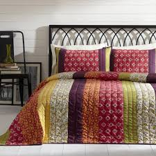 quilted bedding sets the bitloom co