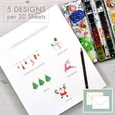 writing printing paper themed stationery writing paper honeytree quick view