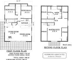 home floor plan designer design a floor plan yourself tavernierspa house blueprints