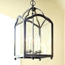 pendant lantern light fixtures indoor new lantern pendant light fixture indoor lantern light fixtures