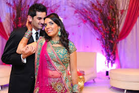 indian wedding house decorations new jersey indian wedding by design house decor events capture