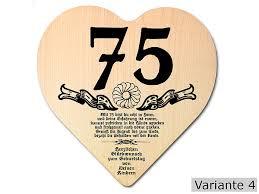 geburtstagssprüche zum 75 geburtstag geschenke zum 75 geburtstag mann vorlagen
