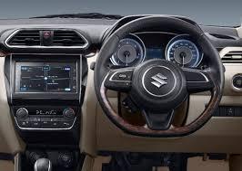 Suzuki Ignis Interior 2018 Suzuki Ignis Sport Styling Interior Engines Price