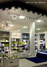 jonathan adler u0027s new happy chic collection at jcpenney driven by