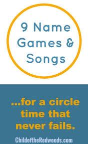 preschool thanksgiving song 77 best preschool songs images on pinterest classroom ideas