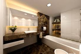 bathroom attractive bathroom modern ideas photo cool paint
