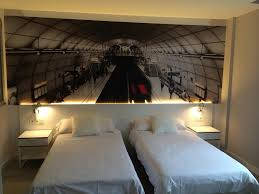 chambre d hote bilbao bilbao city rooms chambres d hôtes bilbao