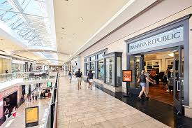 do business at ross park mall a simon property