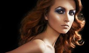 haircut and color packages hair xpressions salon groupon