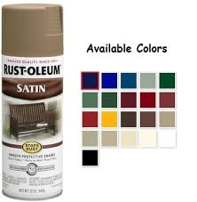 general purpose acrylic and enamel spray paint manufacturer from