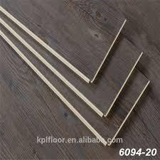 Click Laminate Flooring Valinge Click Laminate Flooring Valinge Click Laminate Flooring