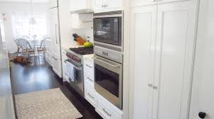 cabinet microwave built in cabinet fearsome u201a adulation kitchen