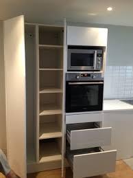 meuble colonne cuisine ikea insallateur cuisine ikea boulogne billancourt 92