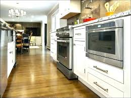 white under cabinet microwave microwave cabinet dimensions microwave cabinet dimensions microwave