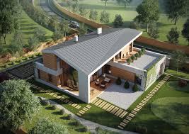 modern rustic house interior design ideas momchuri