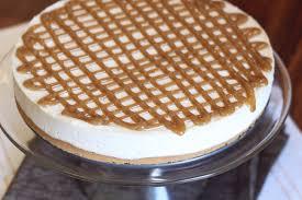dairy free thanksgiving dessert gluten free u0026 vegan thanksgiving treats sarah bakes gluten free