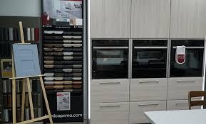 replacement kitchen cabinet doors nottingham kitchens nottingham doors showroom