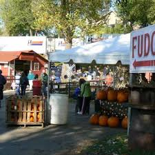 things to do and see u2013 yates cider mill