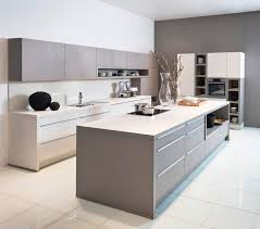 german kitchen furniture gallery evoke furniture