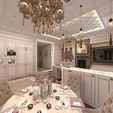 art nouveau living room design interior photos design projects